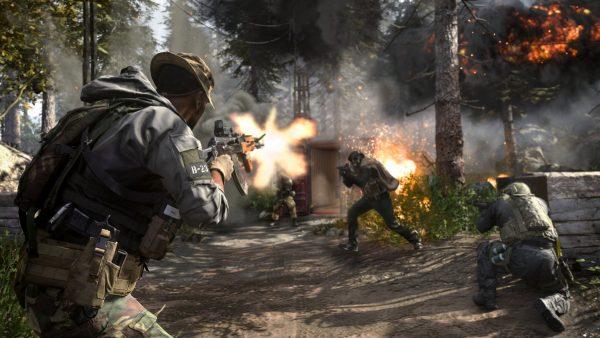 Call-of-Duty-3-600x338