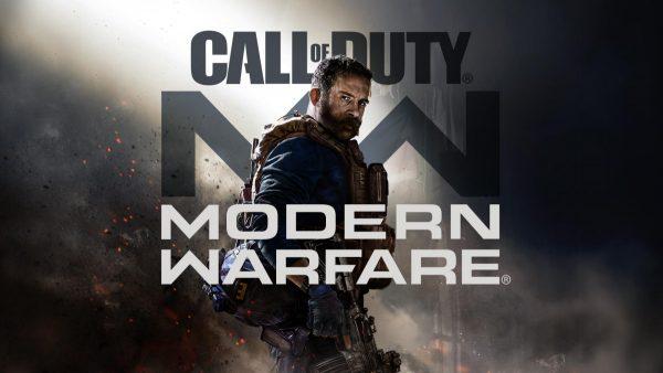 Call-of-Duty-600x338