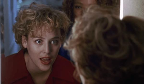 Candyman-1992-Official-Trailer-_-Fear-0-21-screenshot-600x349