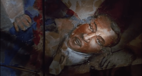 Candyman-1992-Official-Trailer-_-Fear-0-39-screenshot-600x321