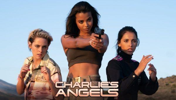 Charlies-Angels-600x343