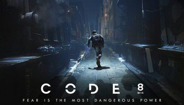 Code-8-poster-600x889-1-600x345