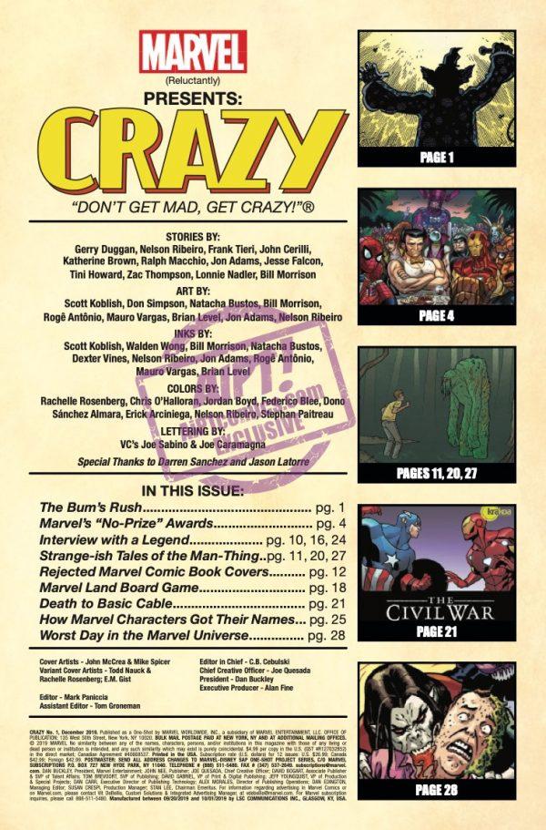 Crazy-1-2-600x911