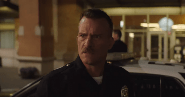 Crown-Vic-Official-Trailer-1-1-screenshot-600x316