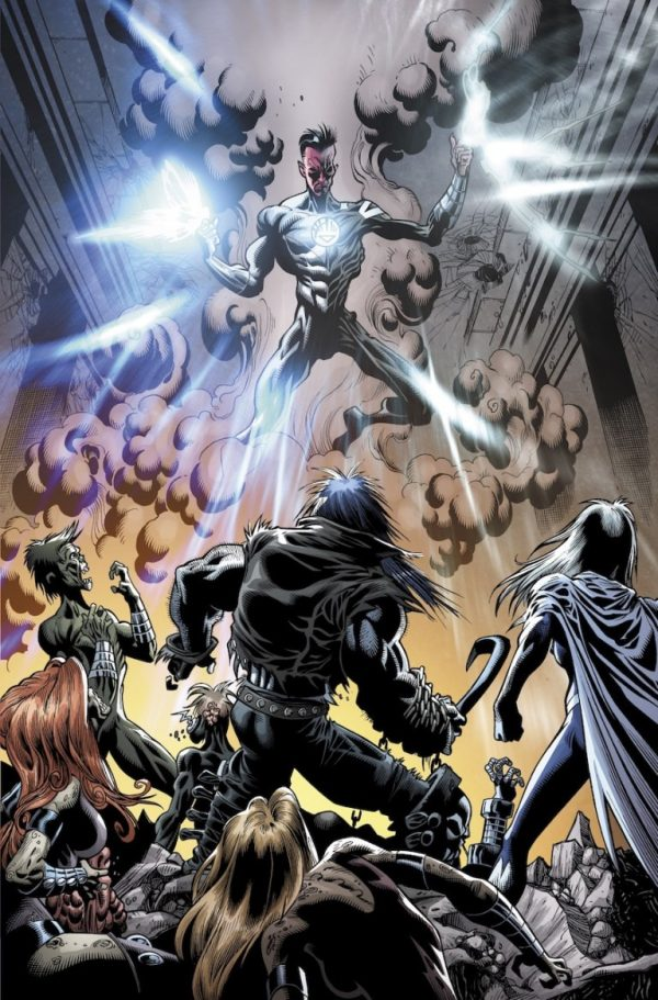 Dark-Multiverse-Blackest-Night-1-first-look-3-600x911
