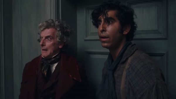 David-Copperfield-micawber-600x338