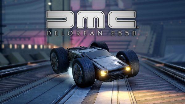DeLorean-600x338
