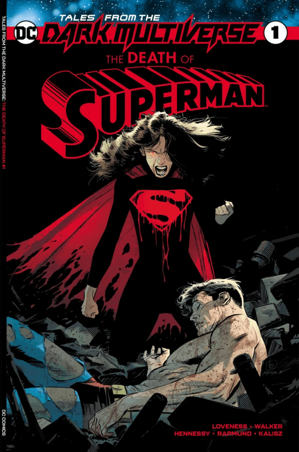 Death-of-Superman-1-1-600x906