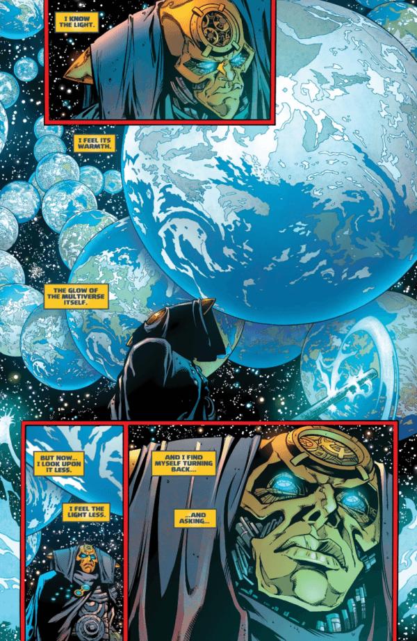 Death-of-Superman-1-3-600x922