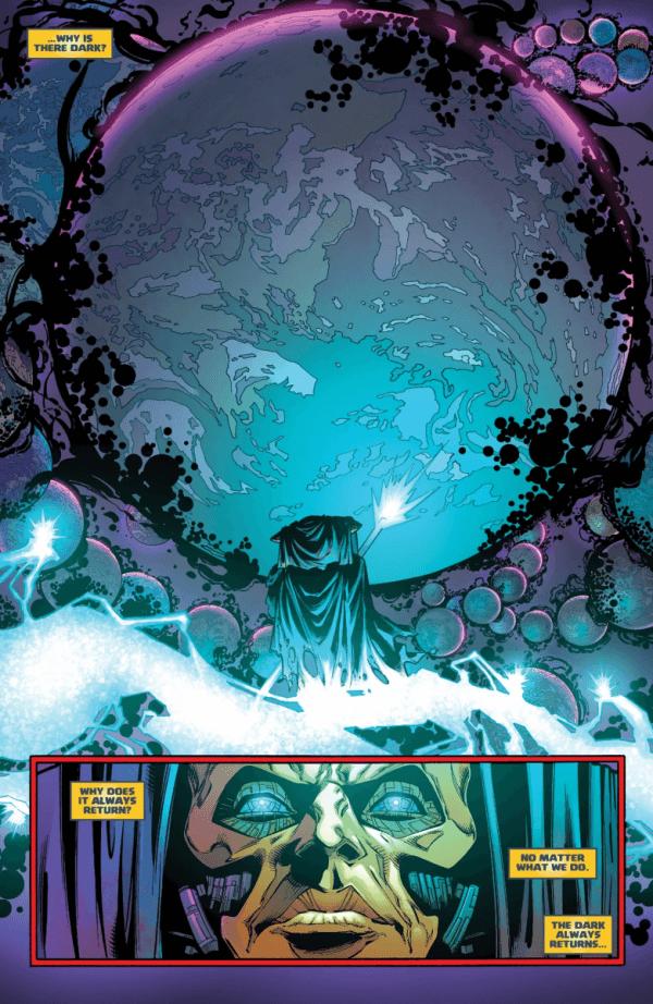 Death-of-Superman-1-4-600x922