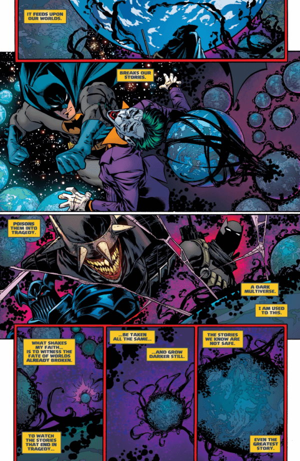 Death-of-Superman-1-5-600x922