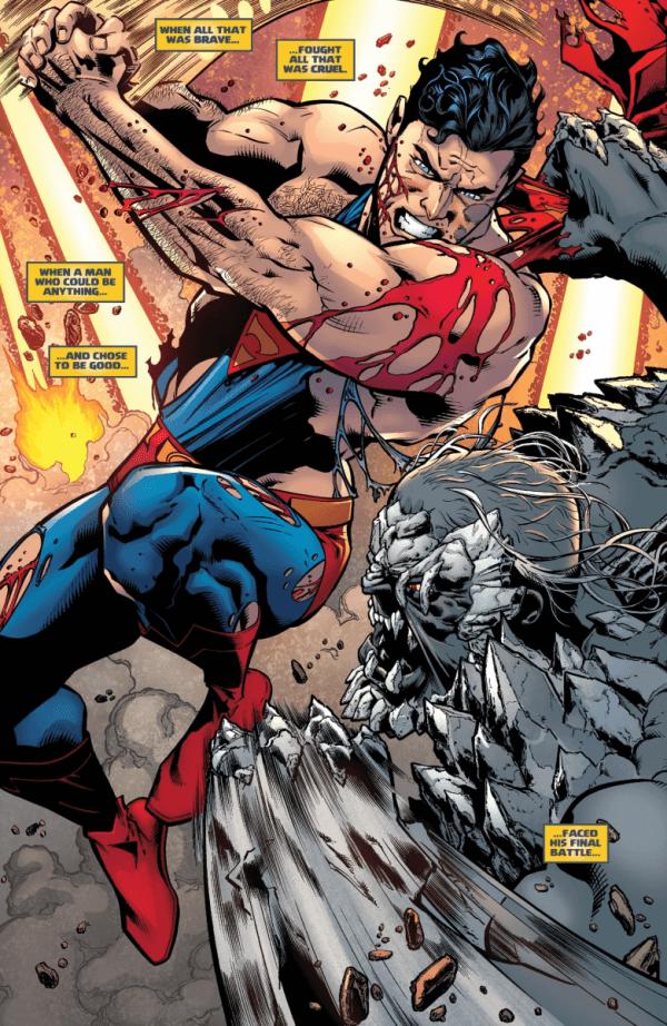 Death-of-Superman-1-6-600x922