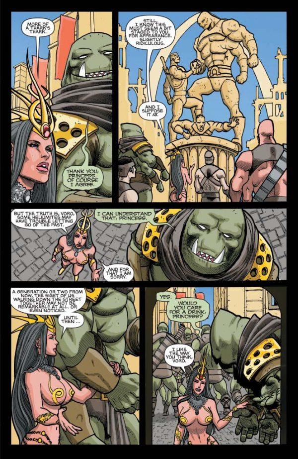 Dejah-Thoris-and-The-Green-Men-of-Mars-10-600x922