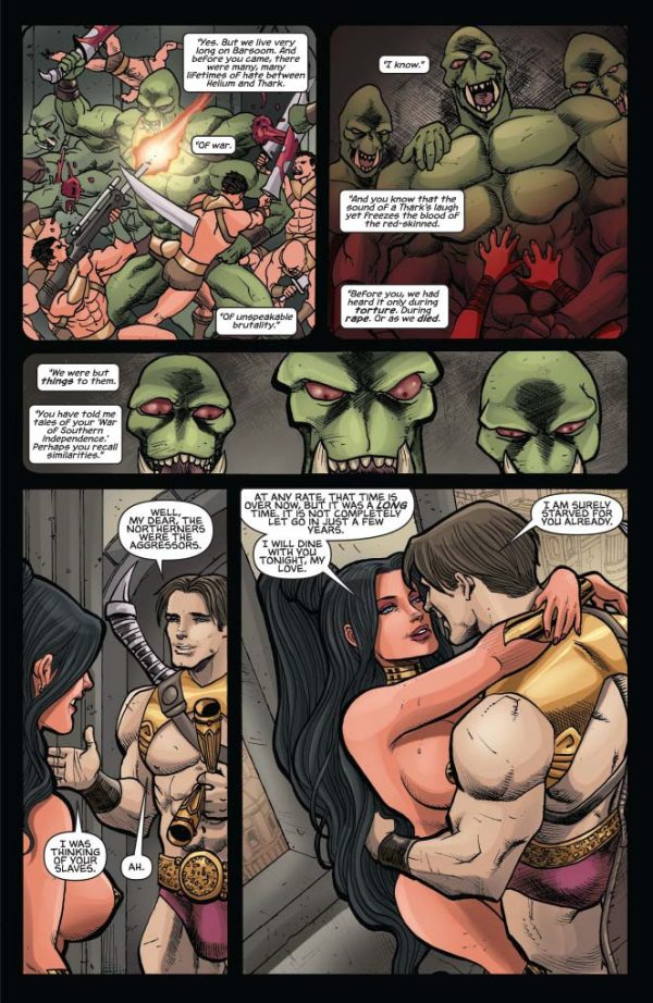 Dejah-Thoris-and-The-Green-Men-of-Mars-8-600x922