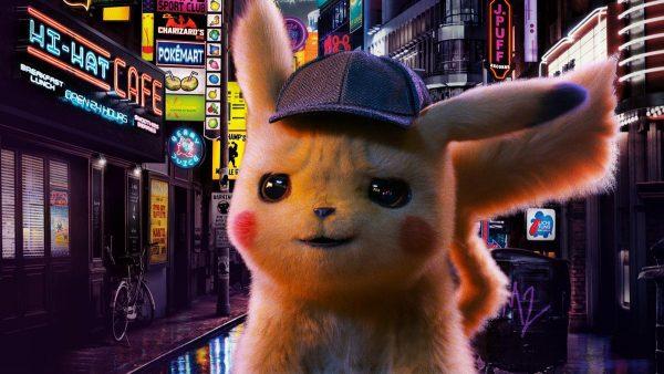 Detective-Pikachu-600x338
