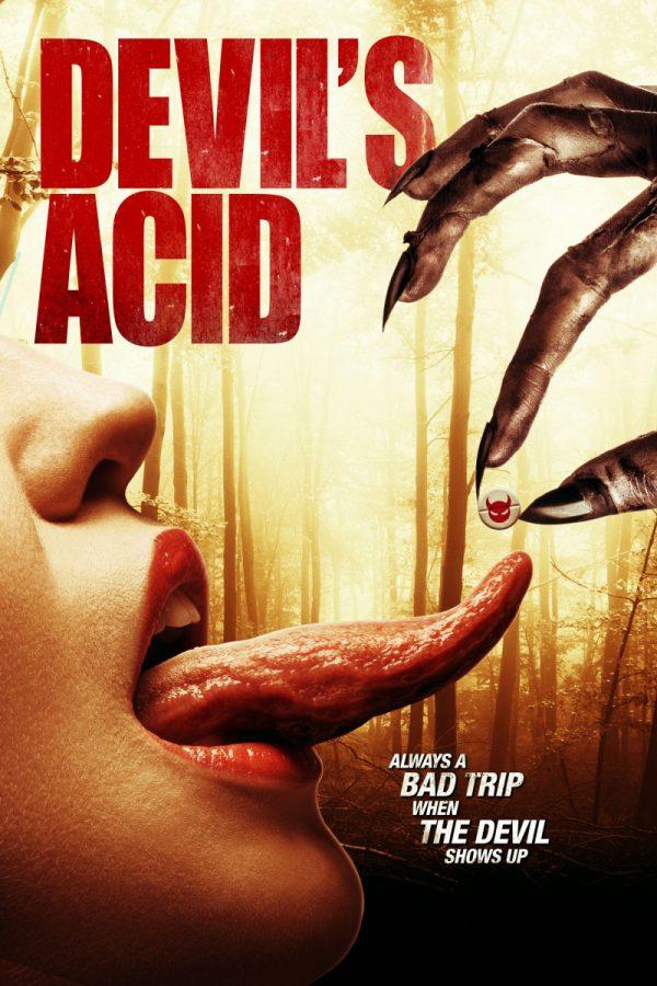 Devils-Acid-poster-600x900