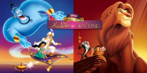 Disney-Classic-Games-Aladdin-and-The-Lion-King-600x300