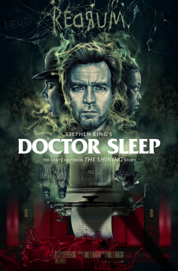 Doctor-Sleep-Fandango-poster-600x910