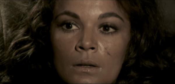 Dont-Torture-a-Duckling-1972-ORIGINAL-TRAILER-HD-1080p-0-32-screenshot-600x290