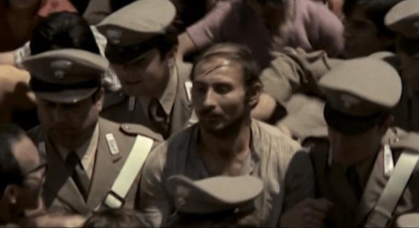 Dont-Torture-a-Duckling-1972-ORIGINAL-TRAILER-HD-1080p-0-52-screenshot-600x327