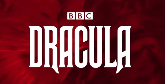 Dracula-_-Teaser-Trailer-BBC-0-33-screenshot