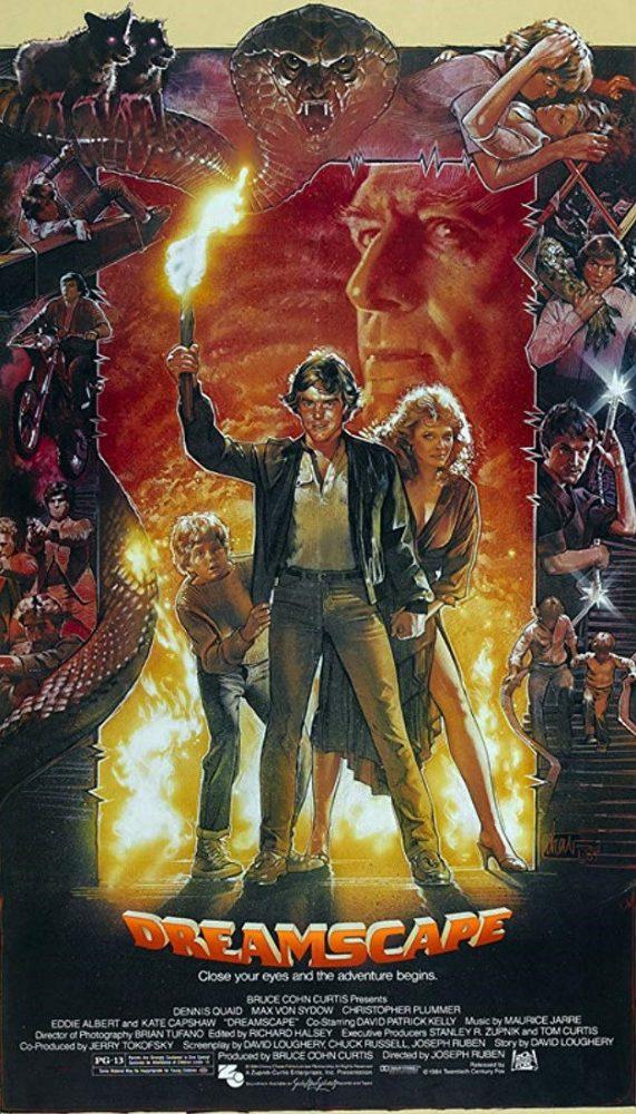 Dreamscape-1984-1-571x1000