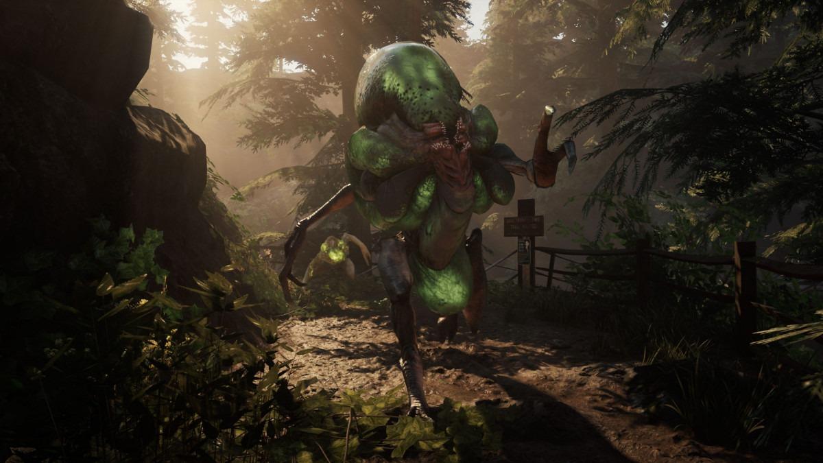 Earthfall-Alien-Horde-Nintendo-Switch-2060x1159