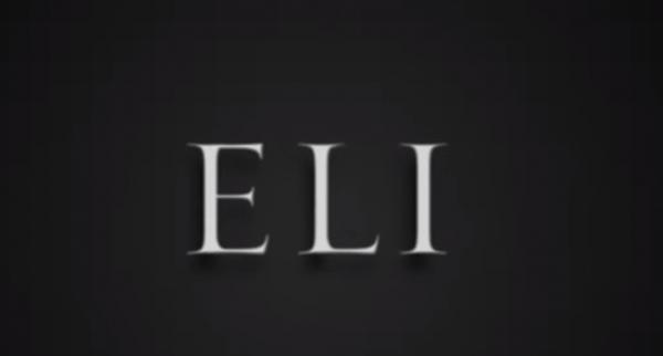 Eli-_-Official-Trailer-_-Netflix-2-10-screenshot-600x322
