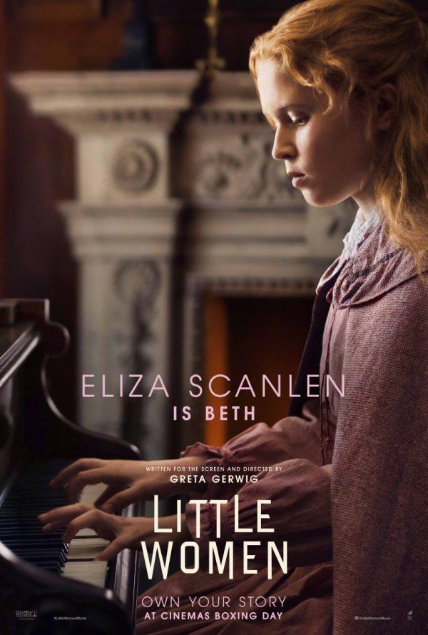 Eliza-Scanlen-Beth-Character-Poster-600x889