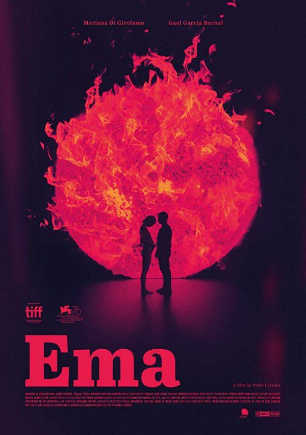 Ema-600x852