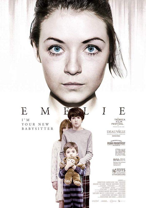 Emelie-1-600x857