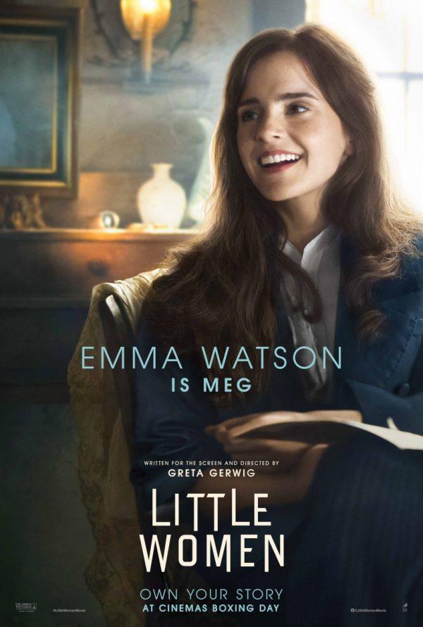 Emma-Watson-Meg-Character-Poster-600x889