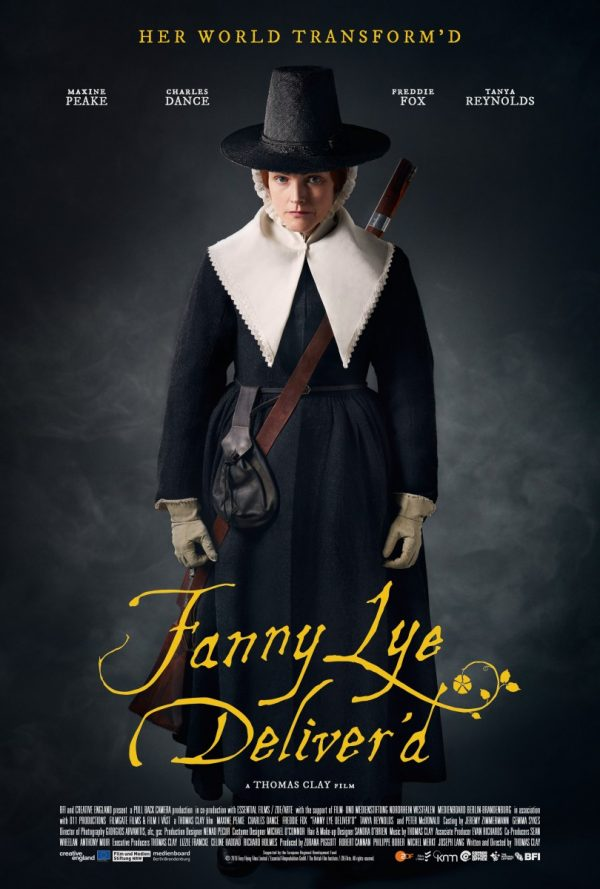 Fanny-Lye-Deliverd-600x889