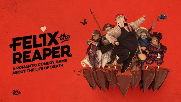 Felix_The_Reaper_1920x1080_02-600x338