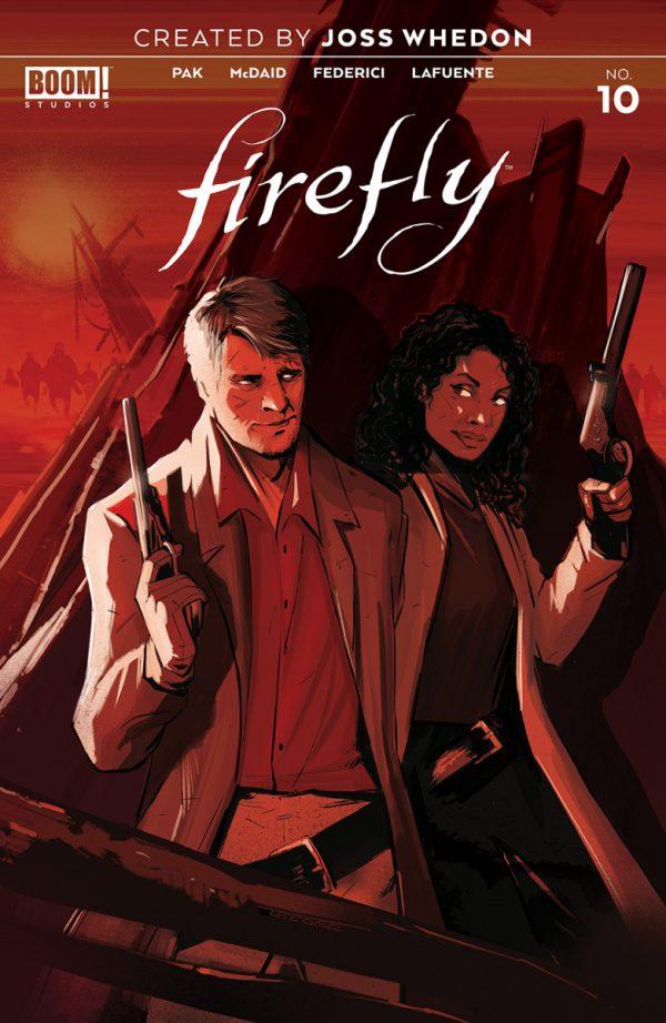 Firefly-10-1-600x922