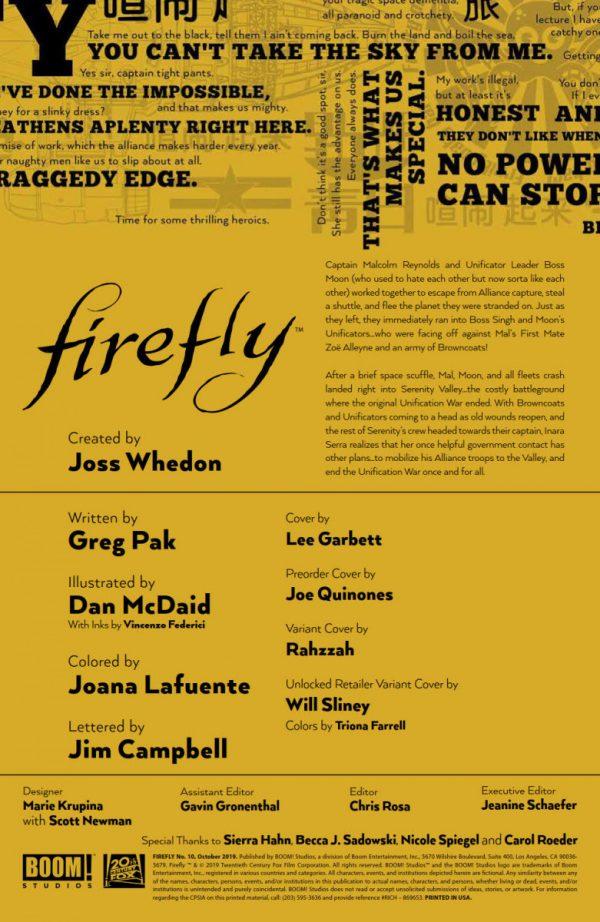 Firefly-10-5-600x922