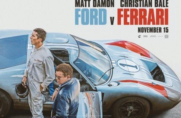 Ford-v-Ferrari-poster-1-600x391-600x391