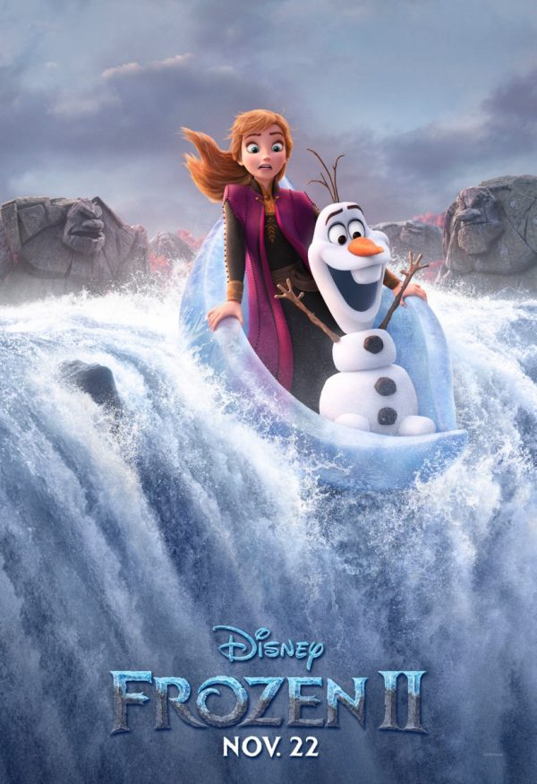 Frozen-2-character-posters-1-1-600x875