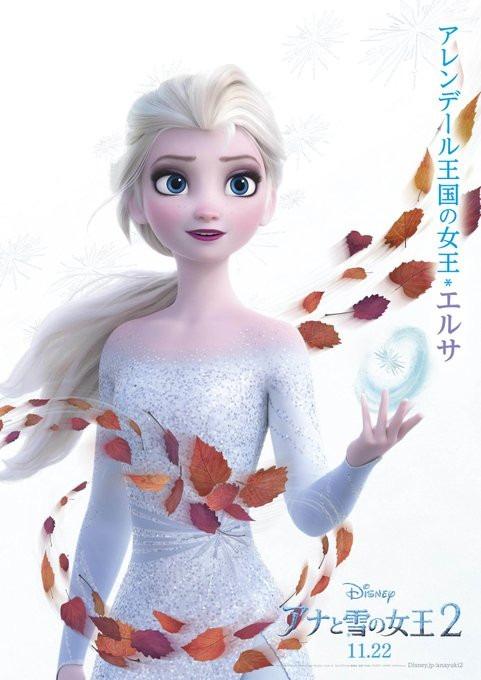 Frozen-2-intl-character-posters-2