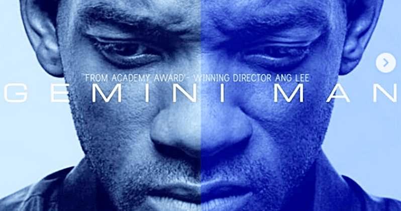 Will Smith's Gemini Man bombs at the box office