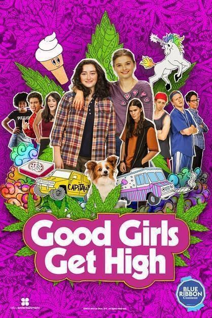 Good-Girls-Get-High