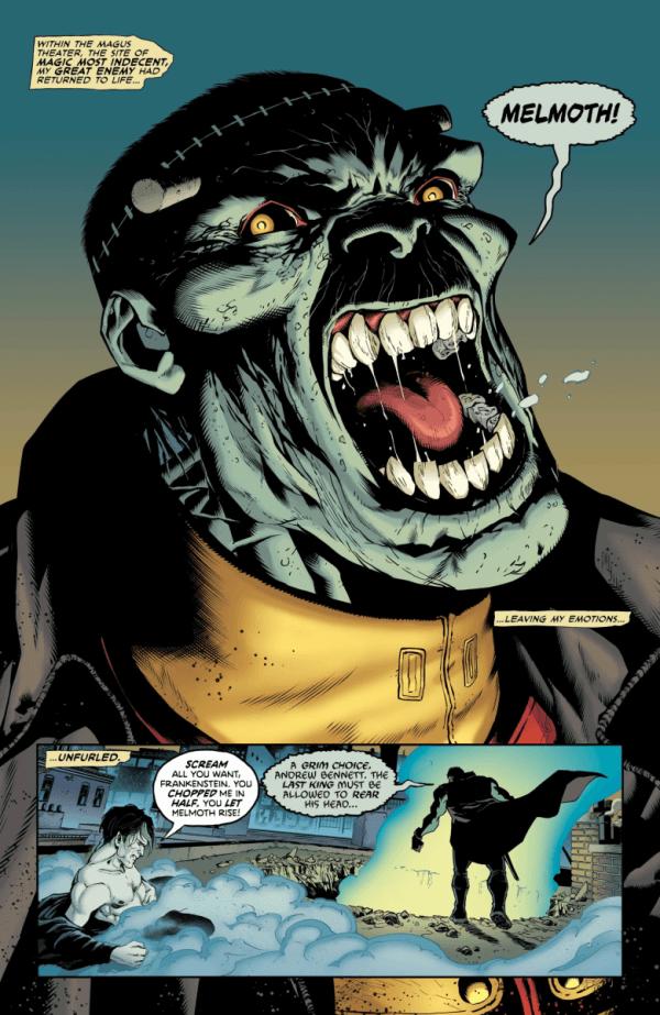 Gotham-City-Monsters-2-2-600x923