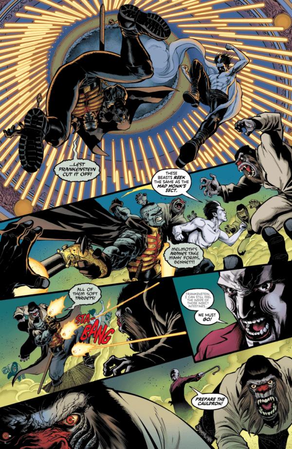 Gotham-City-Monsters-2-5-600x923