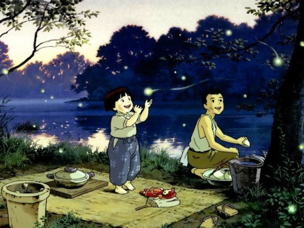 Grave-Of-The-Fireflies-post-600x450