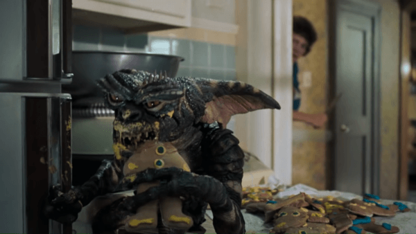 Gremlins-4K-Trailer-0-33-screenshot-600x338