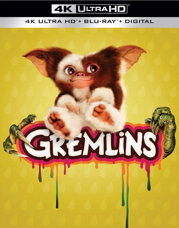 Gremlins-Blu-ray-600x765