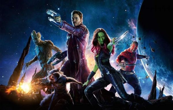Guardians-of-the-Galaxy-1-600x381