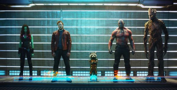 Guardians-of-the-Galaxy-2-600x304