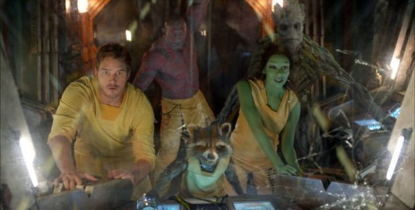 Guardians-of-the-Galaxy-3-600x304