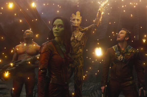 Guardians-of-the-Galaxy-4-600x398